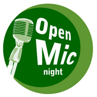 Pottstown's Open Mic Night
