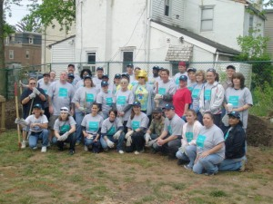 john_middleton_volunteers_042112