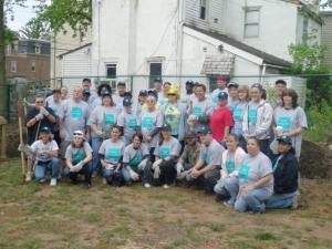 john_middleton_volunteers_042112